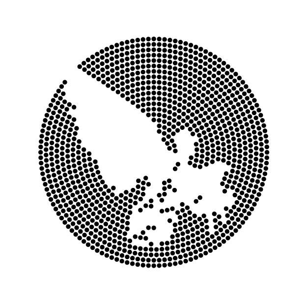 Logo HaDivadlo