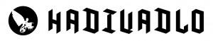 hadivadlo-logo