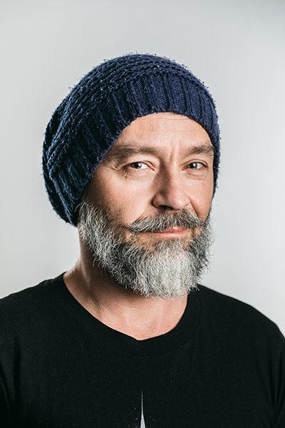Jan Lepšík