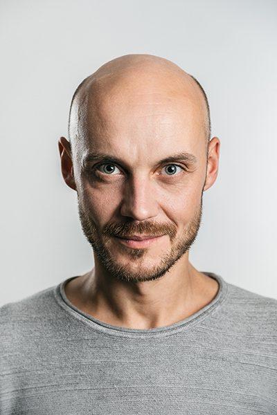 Jiří Miroslav Valůšek