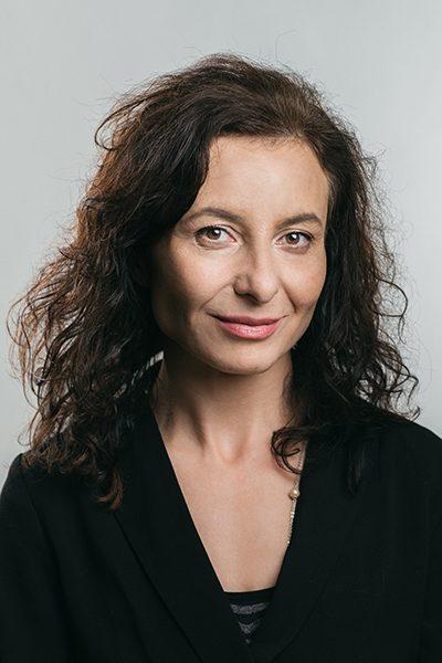 Kamila Valůšková