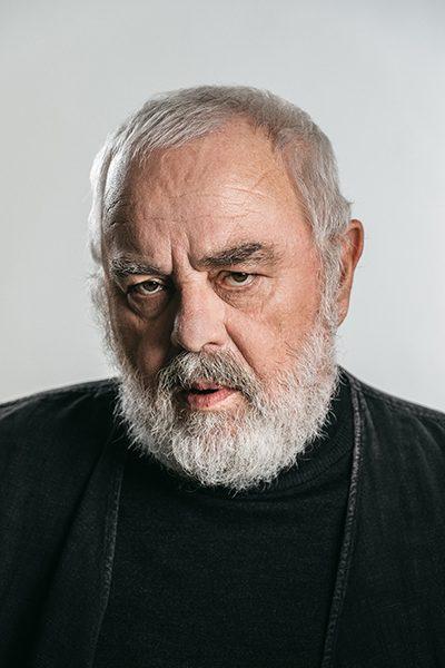 Miloslav Maršálek
