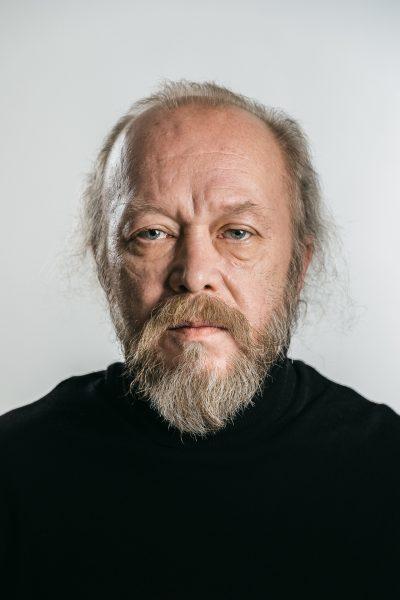 Miroslav Ukul Kumhala