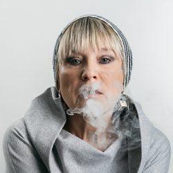 Simona Peková
