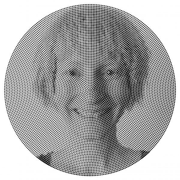 Kamila Polívková
