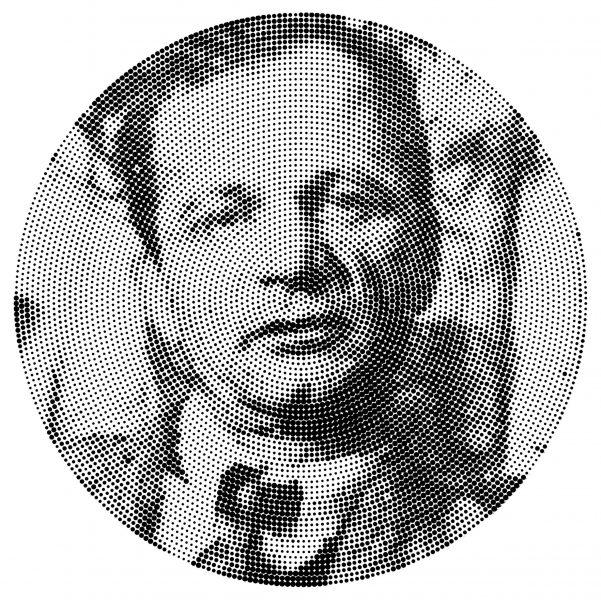 Andrej Platonov