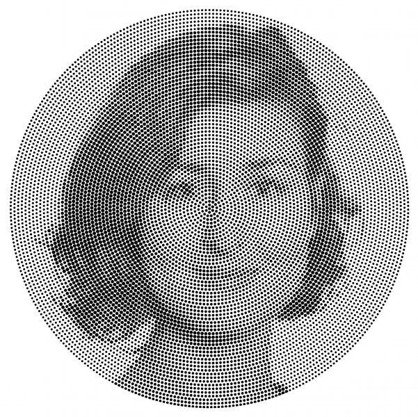 Viktorie Knotková