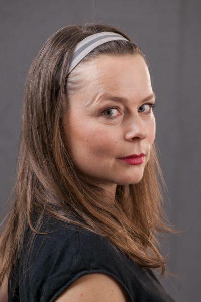 Kateřina Jebavá