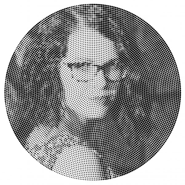 Barbara Herz