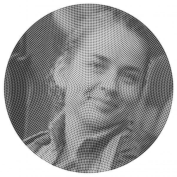 Ewa Zembok