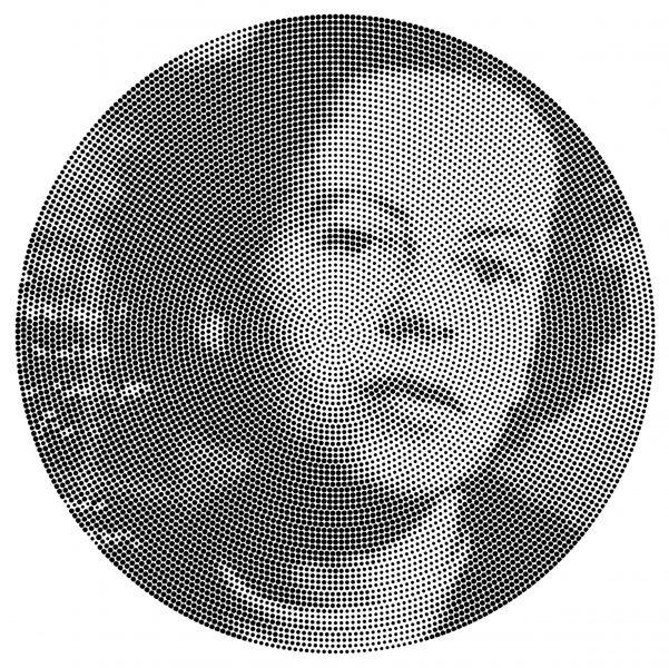 Marlen Haushoferová